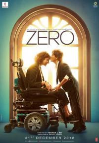 It's a learning, will help me grow as director: Aanand L Rai on 'Zero' failure