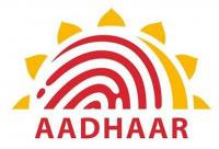 Indians over 65, under 15 can use Aadhaar to visit Nepal, Bhutan: MHA
