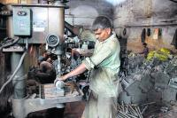 GST blues for MSME sector