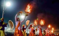 Kumbh to generate  Rs 1.2 lakh cr