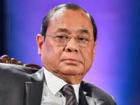 CJI Gogoi recuses from hearing PIL against re-appointment of Rao as interim CBI chief