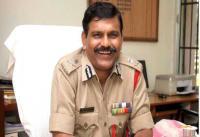 Interim CBI director transfers 20 officers