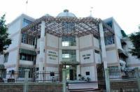 Govt seeks report on building notice 'racket'