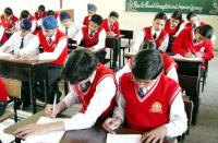 Exams are important, but only small part of life, says expert