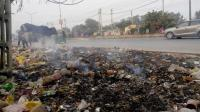 Dumping waste in open to attract fine in F'bad, Hisar