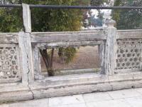 Rs 7 cr for Banasar garden, heritage sites' renovation