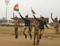 R-Day: Showers leave admn worried