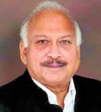 Punjab U-turn, says no plan to privatise rural health care
