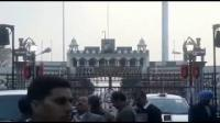 More people will now be able to watch the Retreat Ceremony at Attari-Wagah border in Amritsar