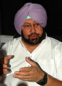 In poll mode, Cong govt steps up efforts to expedite works