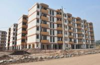 Employee flats to cost more