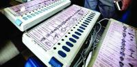 Rigging claims: Cong wants ballot paper back