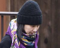 US will seek extradition of Huawei CFO from Canada