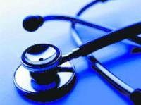 Punjab slipping on healthcare