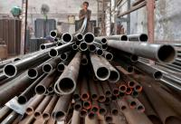 India's industrial activity likely to remain subdued in near term: Report