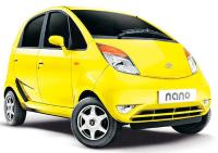 Tata Motors to bid adieu to Nano from April 2020