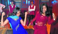 Moral policing shadow over dance bars