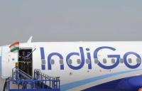 IndiGo to start direct flights to Istanbul from March 20