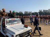Punjab, Haryana, Union Territory of Chandigarh celebrate Republic Day