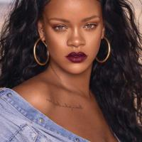 Rihanna is 'super close' to completing her album