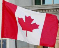 Punjabis, other immigrants in Canada get chance to unite with parents, grandparents