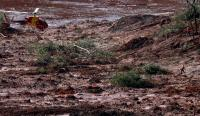 Death toll rises to 58 as hope dims after Brazil dam collapse