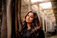 Vidya Balan to make Tamil debut with 'Pink' remake