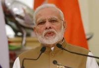 India will not hesitate to take any step for national security: PM