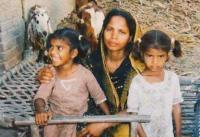 Pak Supreme Court to review Asia Bibi's blasphemy acquittal