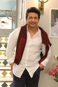 Shekhar  returns with stories
