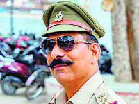 Police planted mobile phone, alleges wife of Prashant Natt