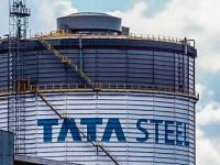 Tata Steel exits S'pore, Thailand
