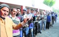 76% turn out for Jind bypoll