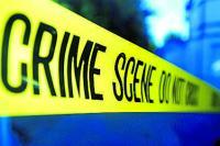 Body found near gurdwara