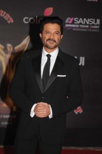 Not earned money like other heroes but I've solid goodwill: Anil Kapoor