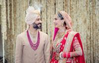 Planned my wedding on 'Ek Ladki Ko...' sets: Sonam Kapoor