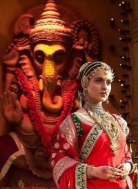 Apurva Asrani slams Kangana Ranaut after another credit controversy with 'Manikarnika'