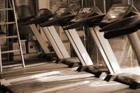 Cycling, treadmill workstations 'healthier' than standing options