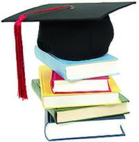 14 colleges fail to get NAAC accreditation, cautioned