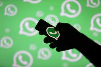 WhatsApp gets new privacy manager