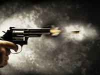 Govt school teacher shot dead in UP's Hardoi