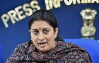 BJP accuses Tharoor of ridiculing Kumbh
