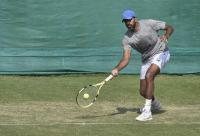 No room for excuses, says Bhupathi