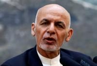 Kabul control slips in Afghanistan amid US talks with Taliban