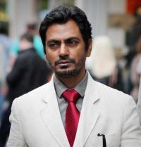 Society can't accept negative traits in heroes: Nawazuddin Siddiqui