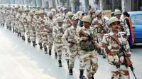 HC directs uniform retirement age for all paramilitary ranks