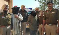 Canada lauds efforts of Punjab Police in Jassi murder case