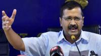 Jind bypoll results prove Cong can't defeat BJP in Haryana: Kejriwal