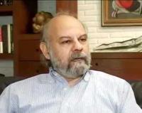 Accusing RSS of meddling in gurdwara affairs, Akali Dal skips NDA meet