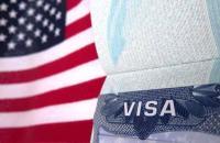 Visa racket busted in US, several Indians stare at deportation